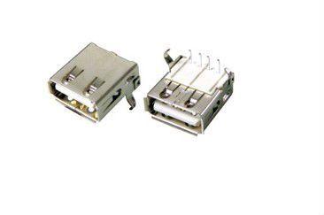 CỔNG USB A CÁI CẮM - D4H2