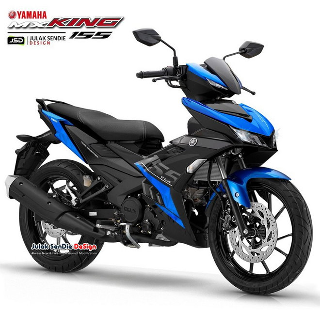 hot-lo-anh-concept-yamaha-exciter-155-vva-de-net-honda-winner-x