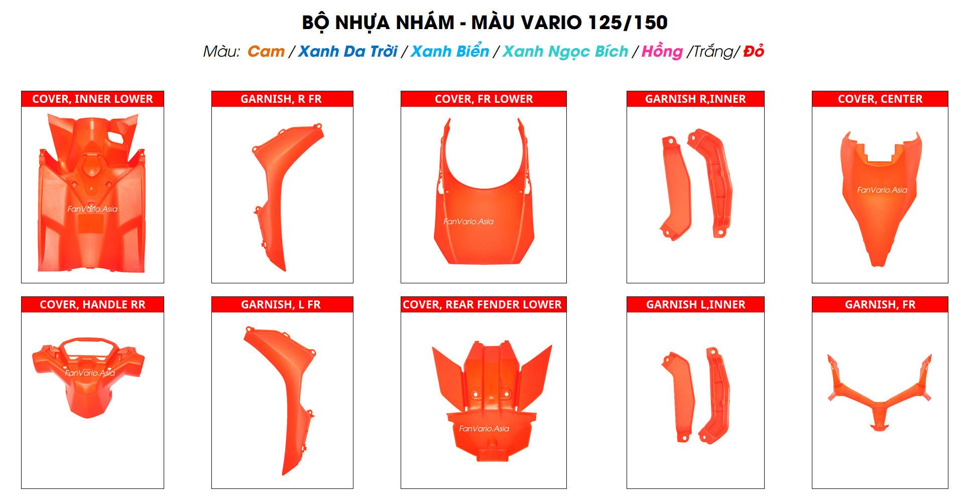 nhua-nham-mau-zediton-cho-vario