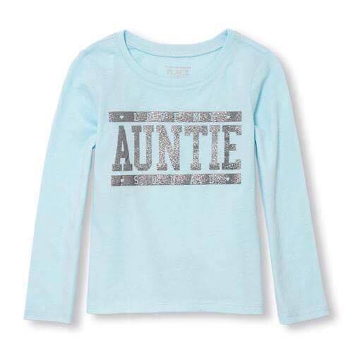BG-Áo TD Place Xanh Auntie