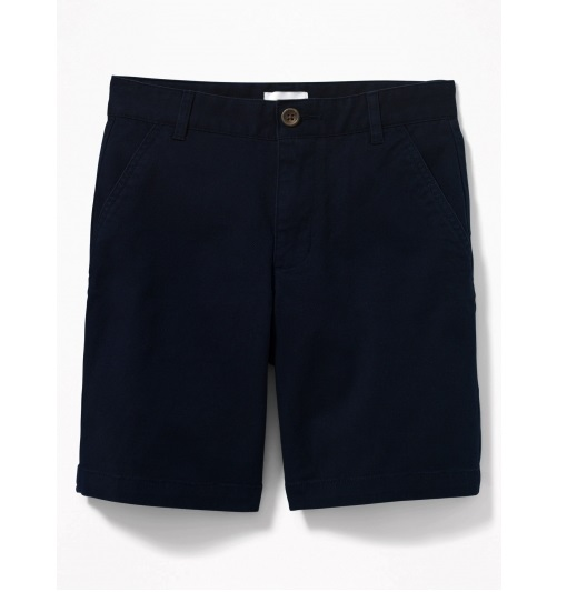 BT-Short khaki Old Navy navy