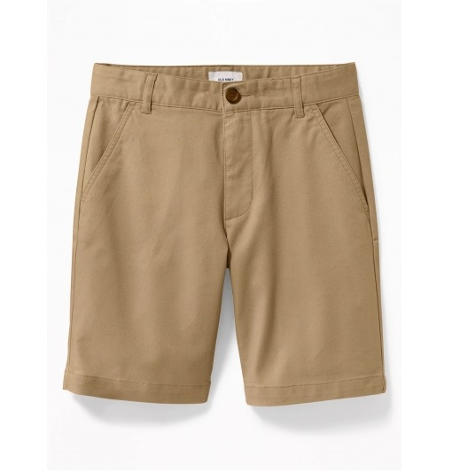 BT-Short khaki Old Navy da bò
