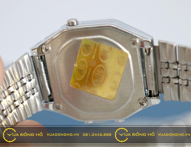Đồng hồ CASIO Classic LA680WA-7DF chính hãng giá rẻ - 3
