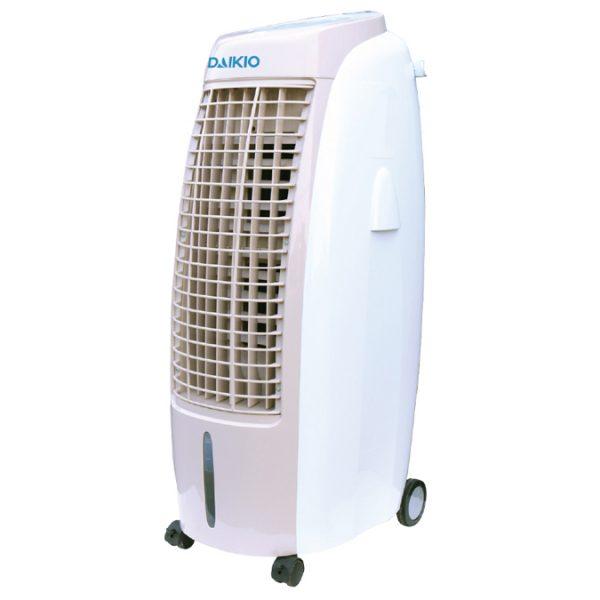 Quạt điều hòa không khí DAIKIO DK-1500B
