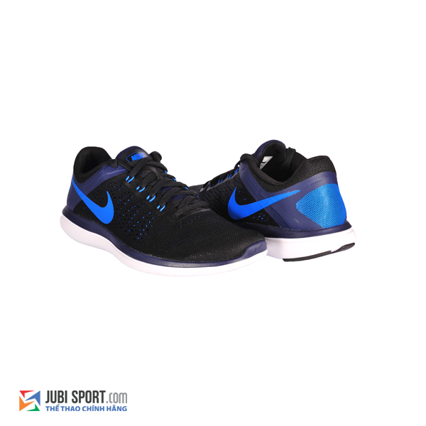 Giày Casual/Active Nike 830369-014