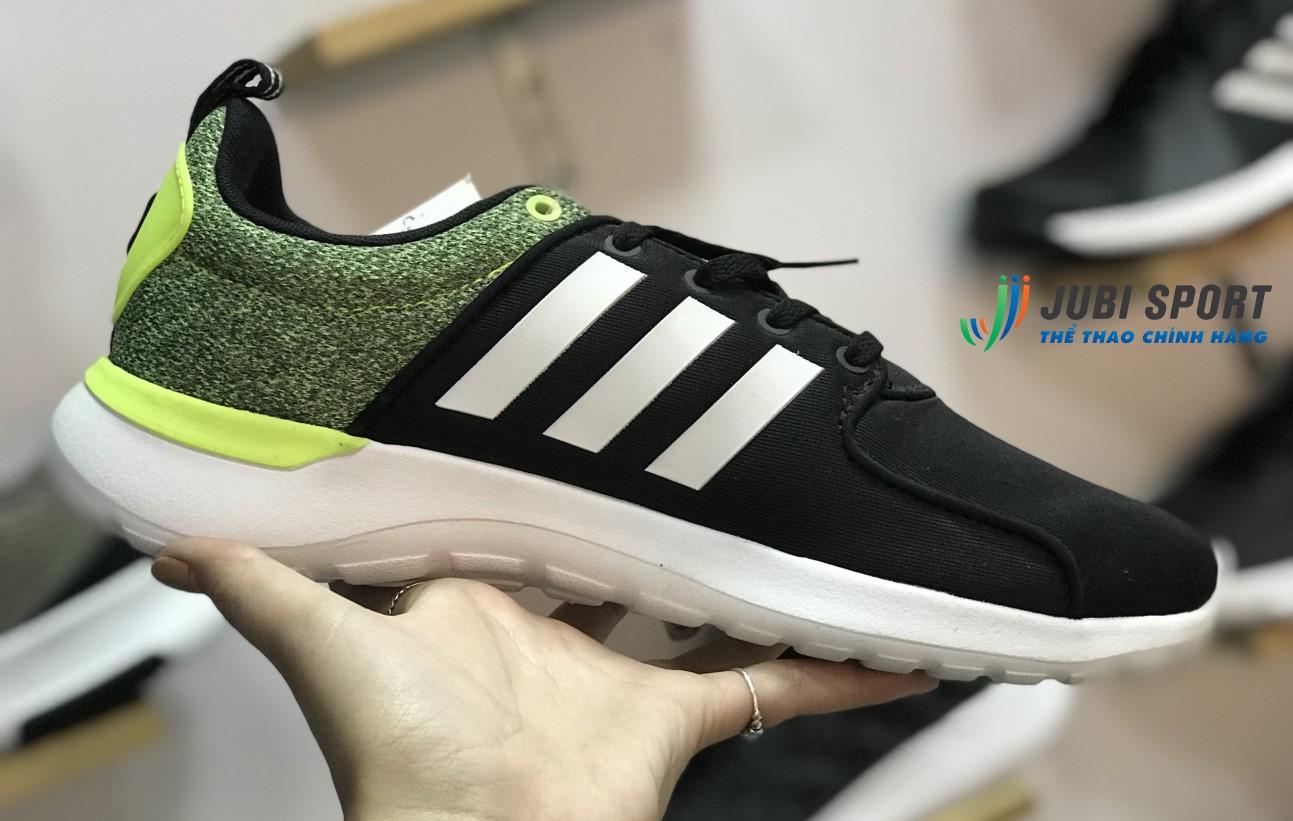 Giày Casual/Active Adidas W4030