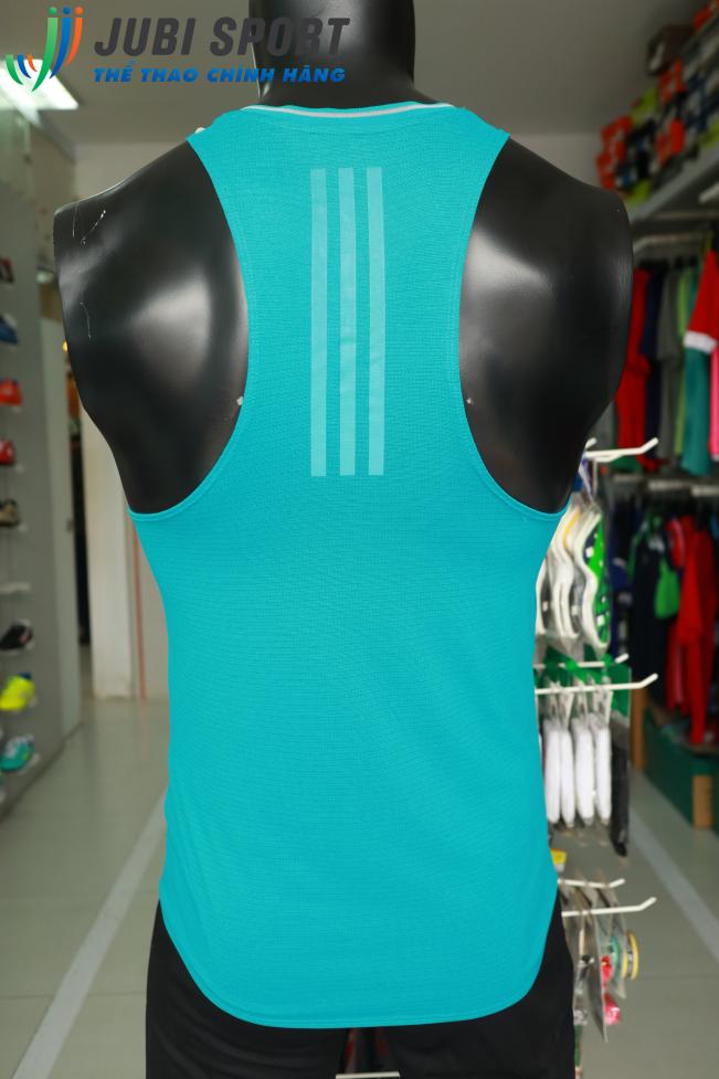 Áo ba lỗ Adidas Q7189