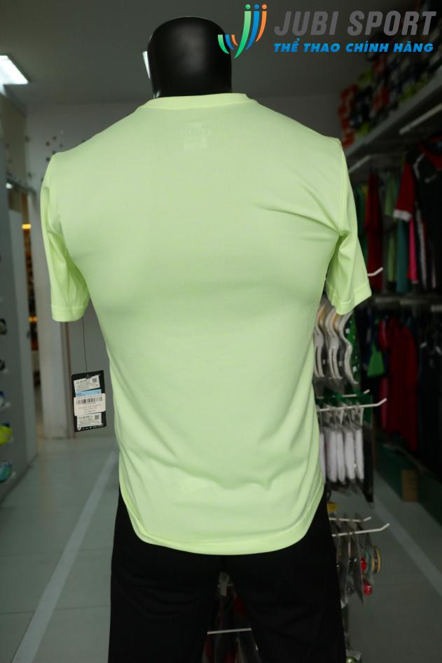Áo active Nike 742229702