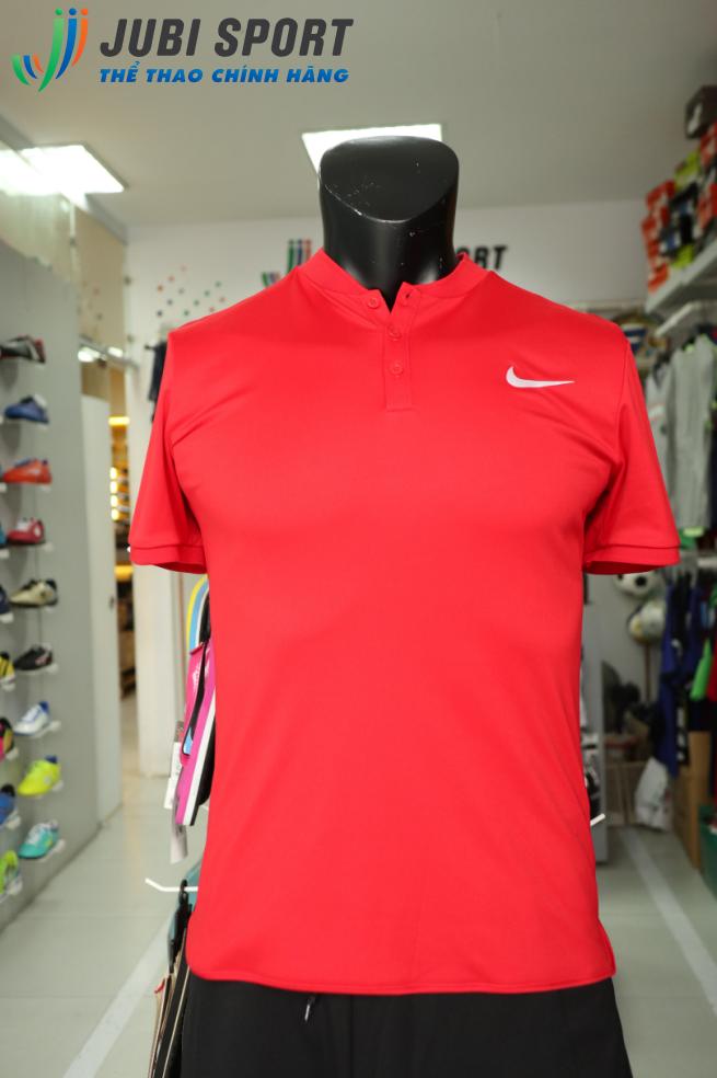 Áo active Nike 729385658