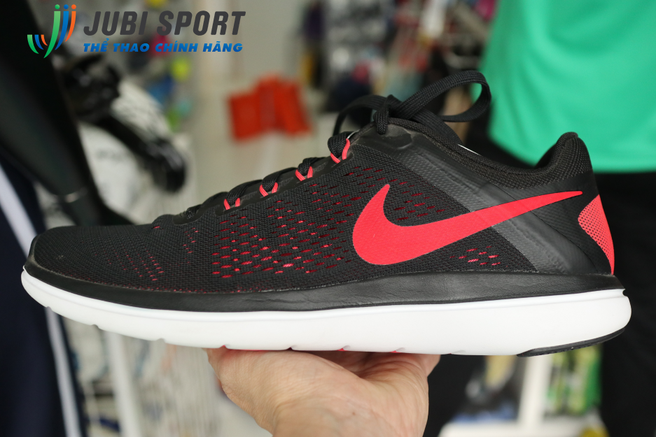Giày Casual/Active Nike 830369011
