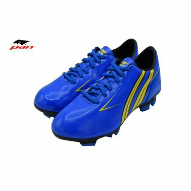 Giày bóng đá đế FG PAN Raven F15L7