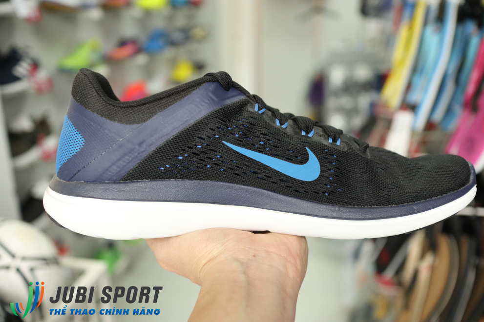 Giày Casual/Active Nike 830369-011