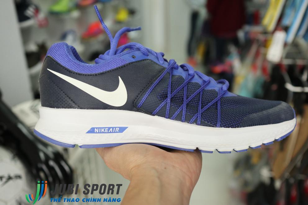 Giày chạy Nike 843881402