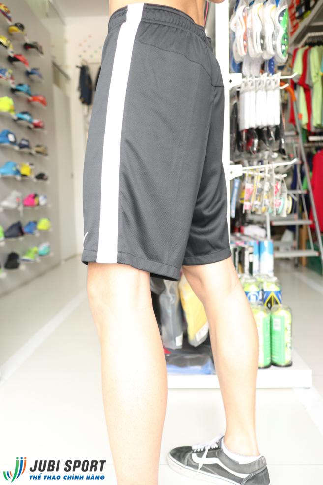 Quần đùi thể thao Nike 807671010