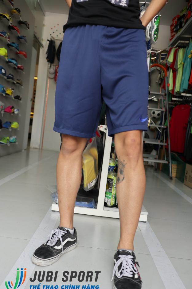 Quần đùi thể thao Nike 807671429