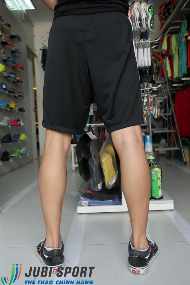 Quần đùi thể thao Nike 807683010