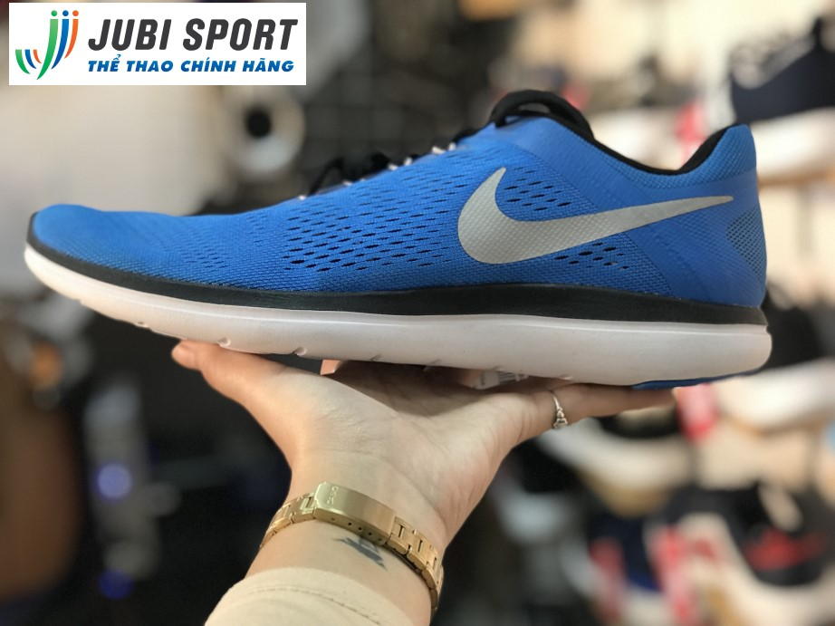 Giày Casual/Active Nike 830369400