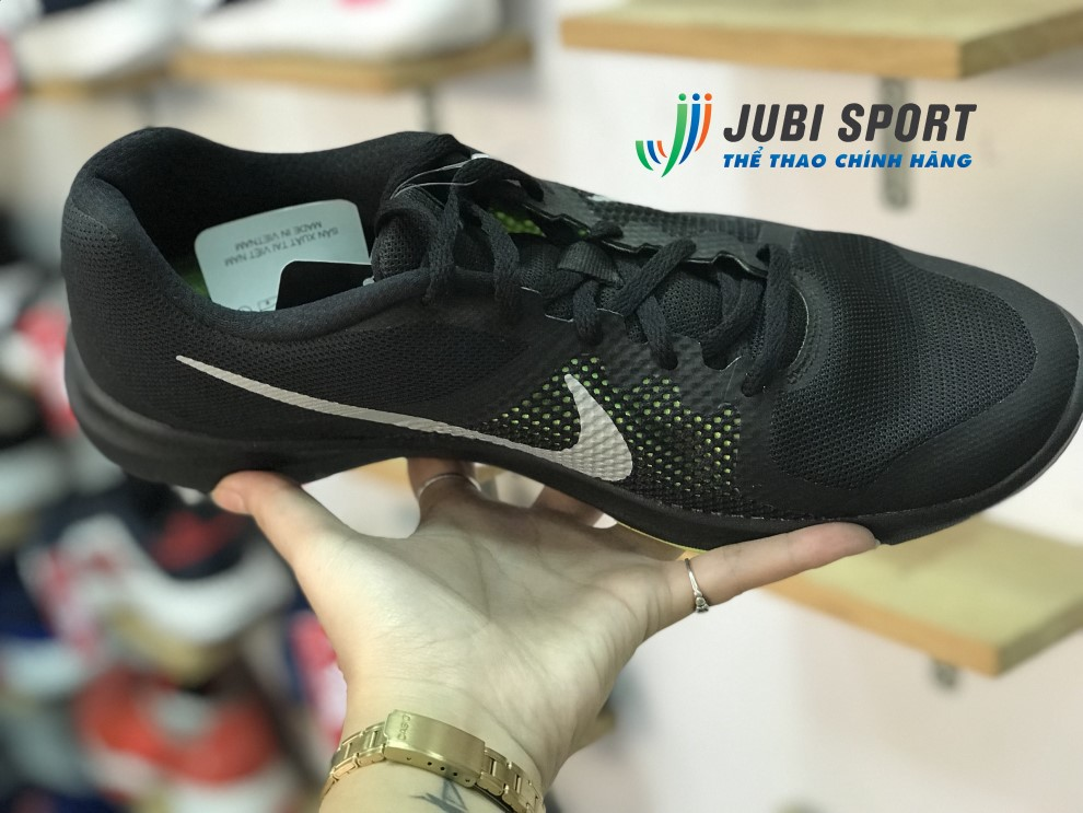 Giày training Nike 898459018
