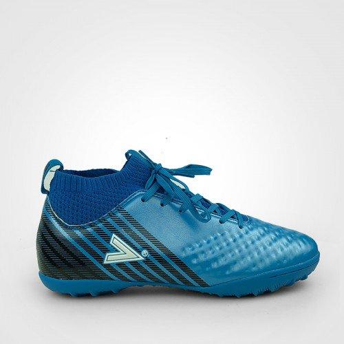 Giày bóng đá đế TF Mitre MT70434