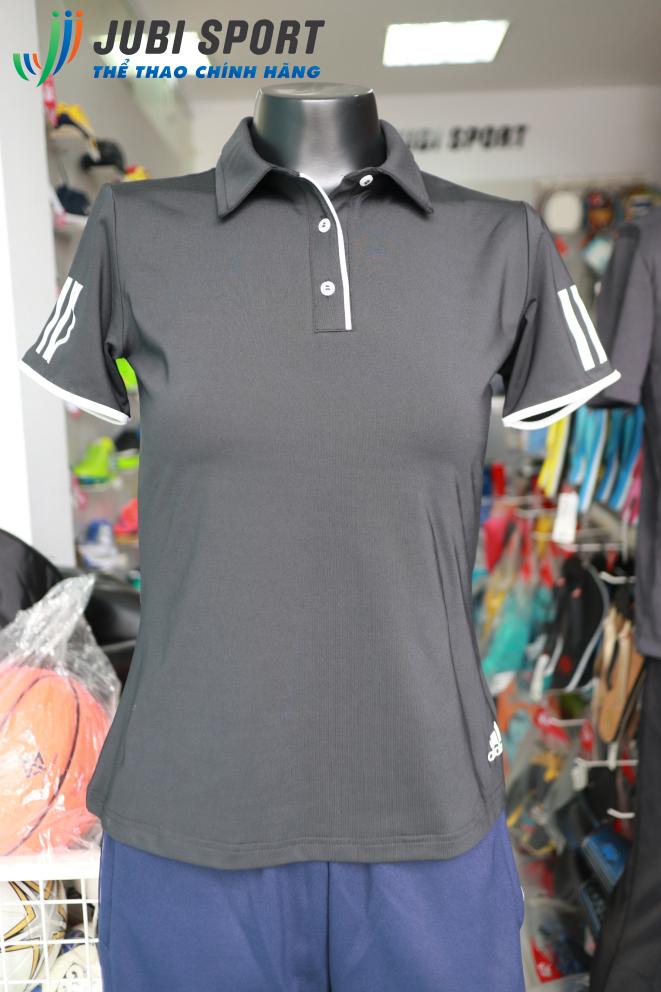 Áo Polo Adidas K0709