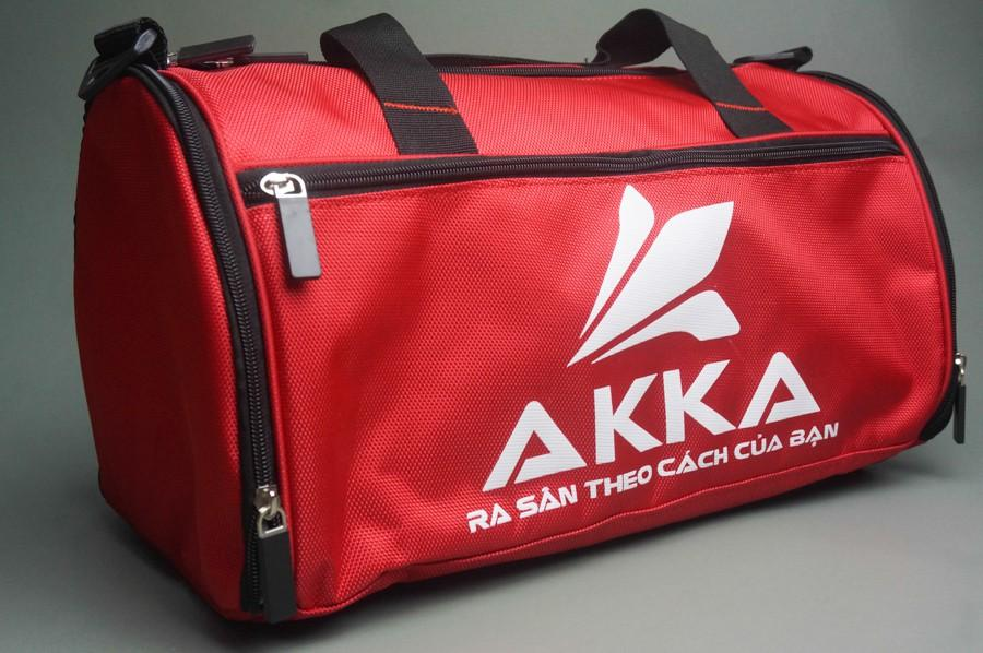 Túi trống thể thao AKKA 2.0