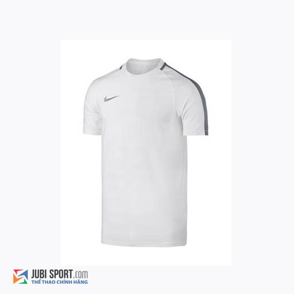 Áo active Nike 844377100