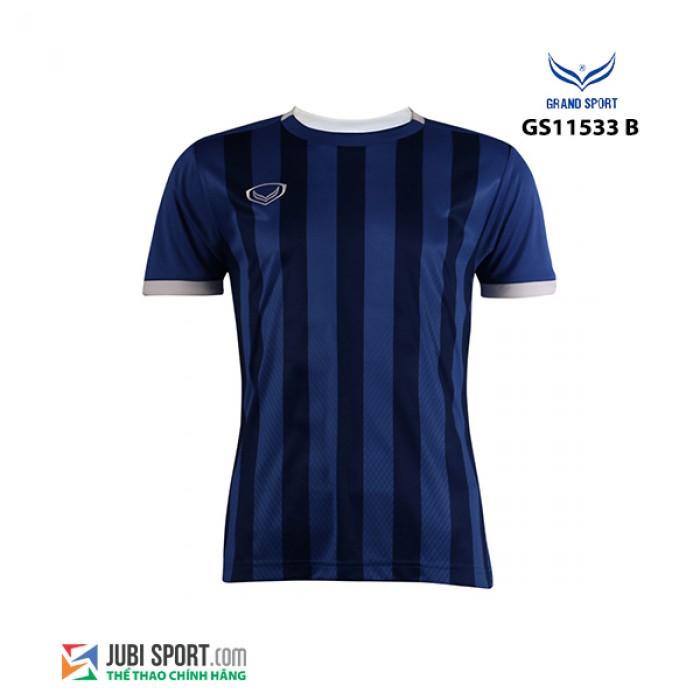 Áo bóng đá GS 11533 chĩnh hãng rẻ, đẹp, chất lượng- giảm tới 40% cho đơn đội