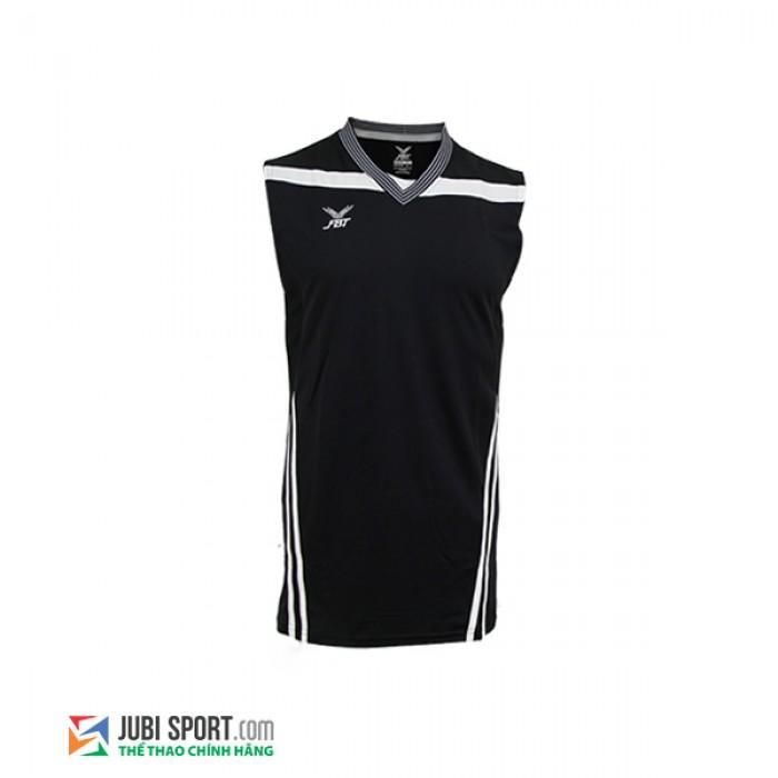 Áo bóng rổ FBT 12692