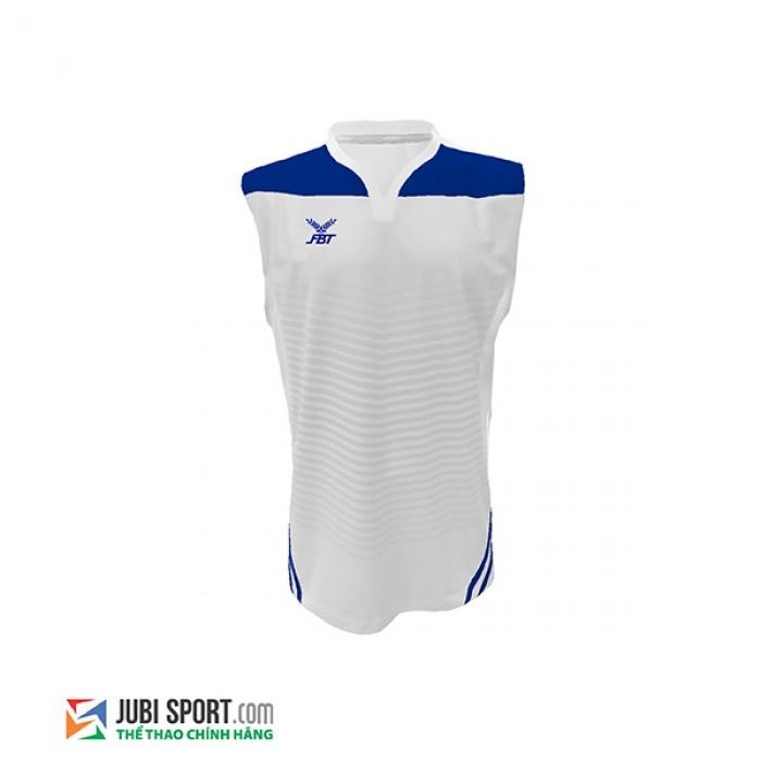 Áo bóng rổ FBT 12690