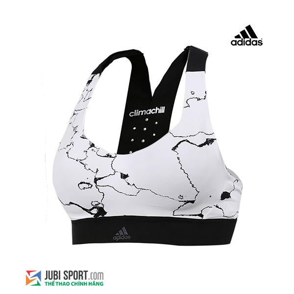 Áo bra Adidas Q2239