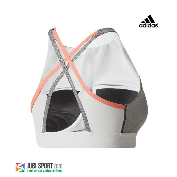 Áo Bra Adidas R0464