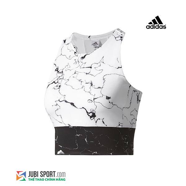 Áo bra Adidas P8150