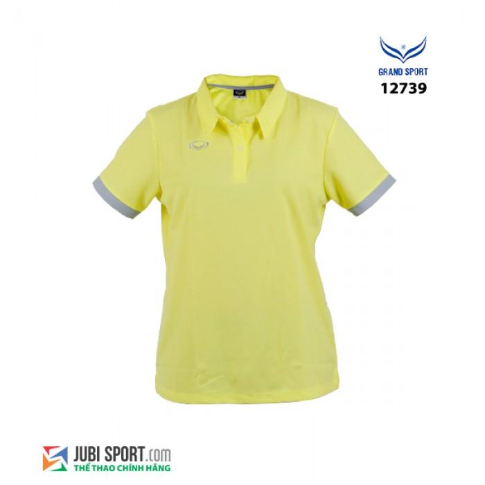Áo Polo GS 12739