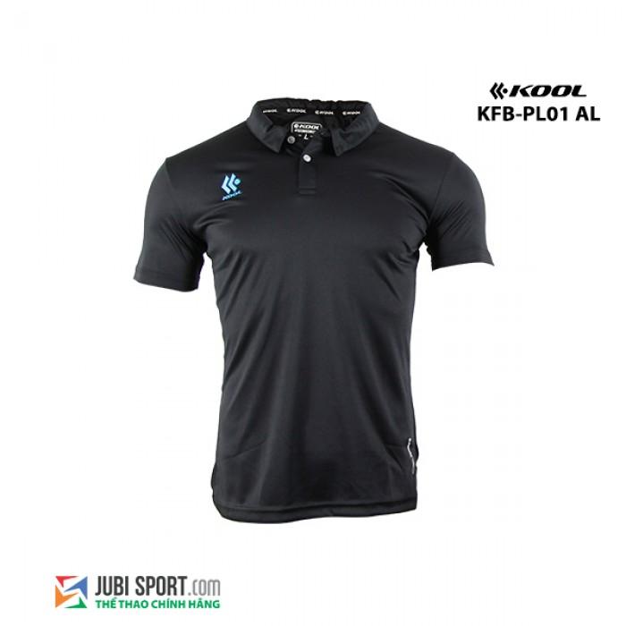Áo Polo Kool BPL01