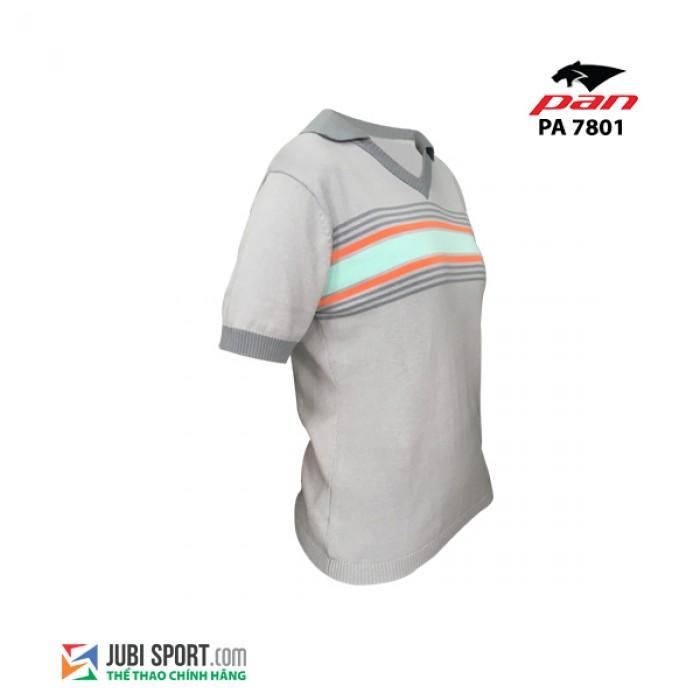 Áo Polo PAN 07801