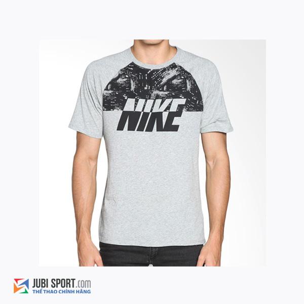 Áo active Nike 805250063