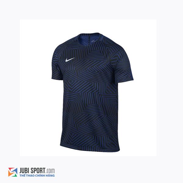 Áo active Nike 807074435
