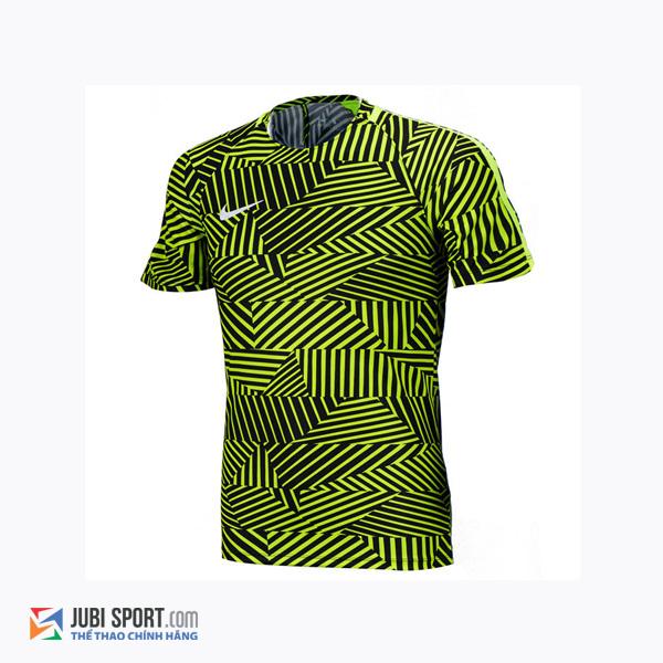 Áo active Nike 807074702