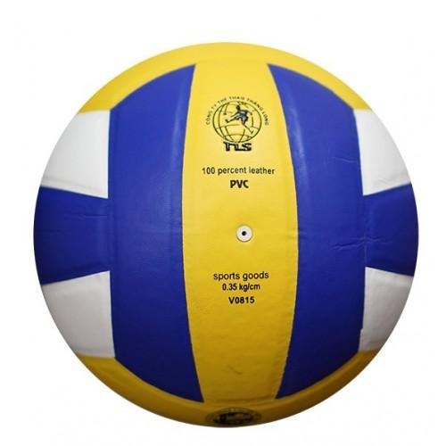 Quả bóng chuyền Thăng Long TS001