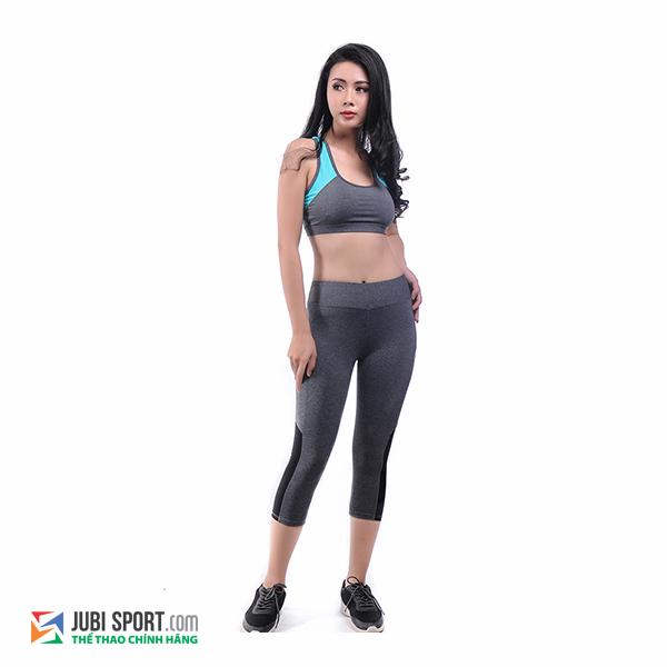 Bộ quần áo tập Gymdi MS60048