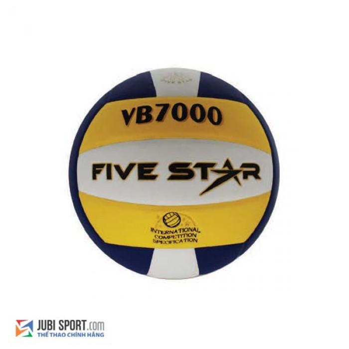 Bóng chuyền Five Star FBT 33304