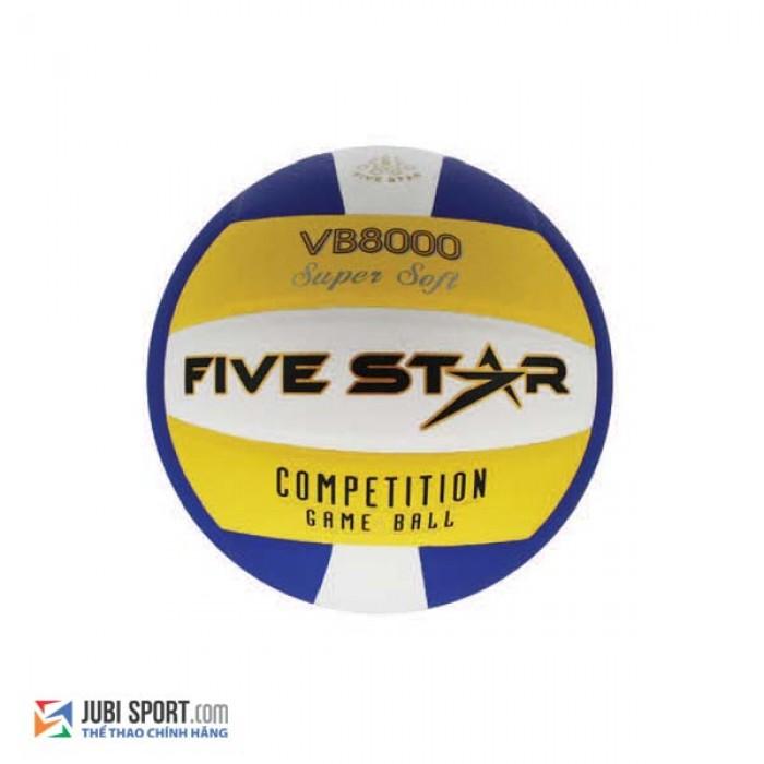 Bóng chuyền Five Star FBT 33307