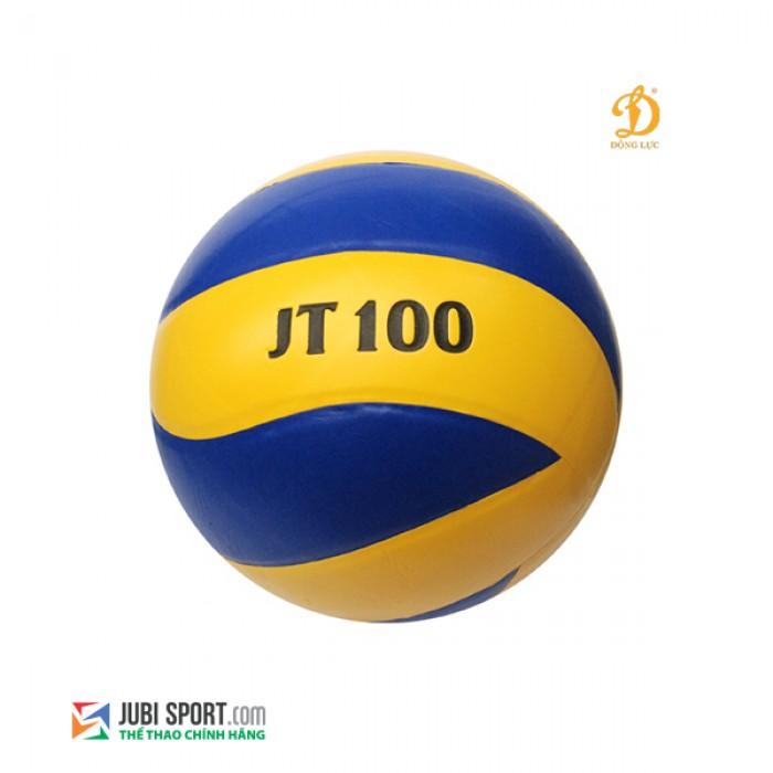 Quả bóng chuyền Động Lực JT100