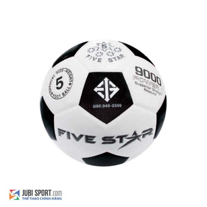 Bóng đá Five Star FBT 31311  Số 5