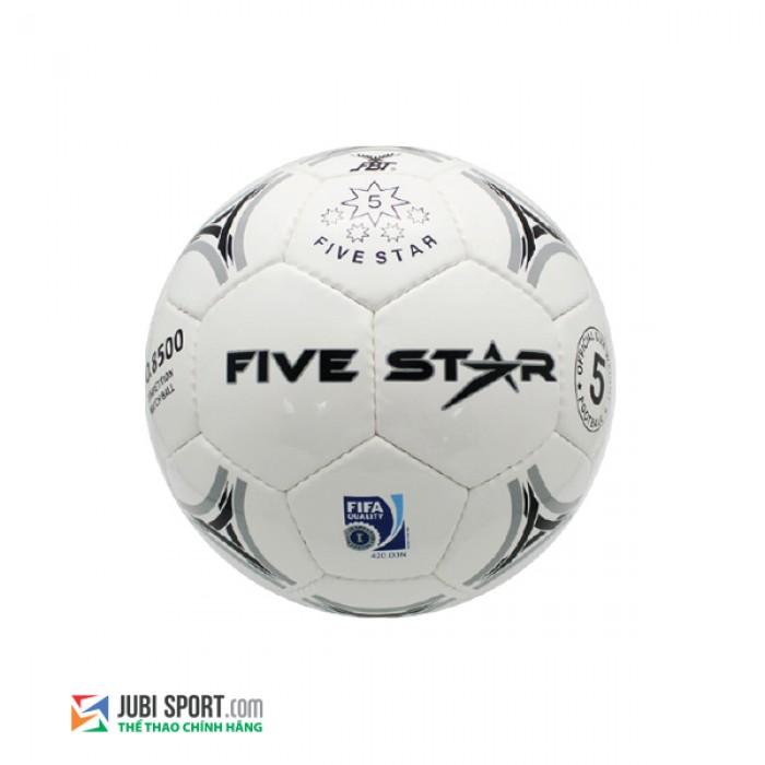 Bóng đá Five Star FBT 31327  Số 5