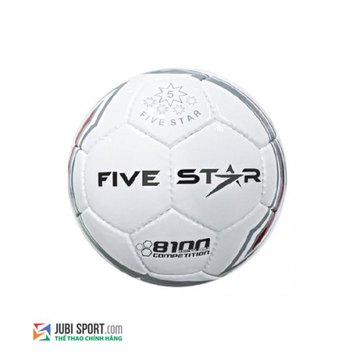 Bóng đá Five Star FBT 31615  số 5