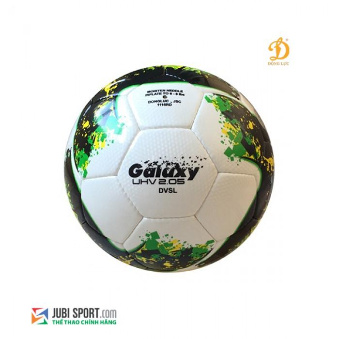 Quả bóng đá Động Lực UHV 2.05 Galaxy số 5