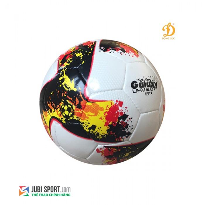 Quả bóng đá Động Lực Galaxy 207GA số 5