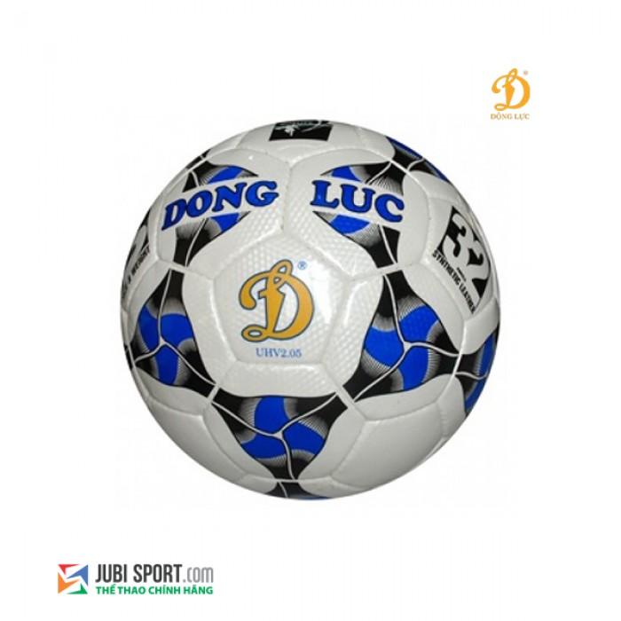 Quả bóng đá Động Lực HV205