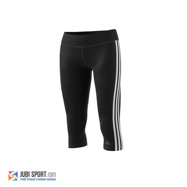 Quần legging lửng Adidas Q2045
